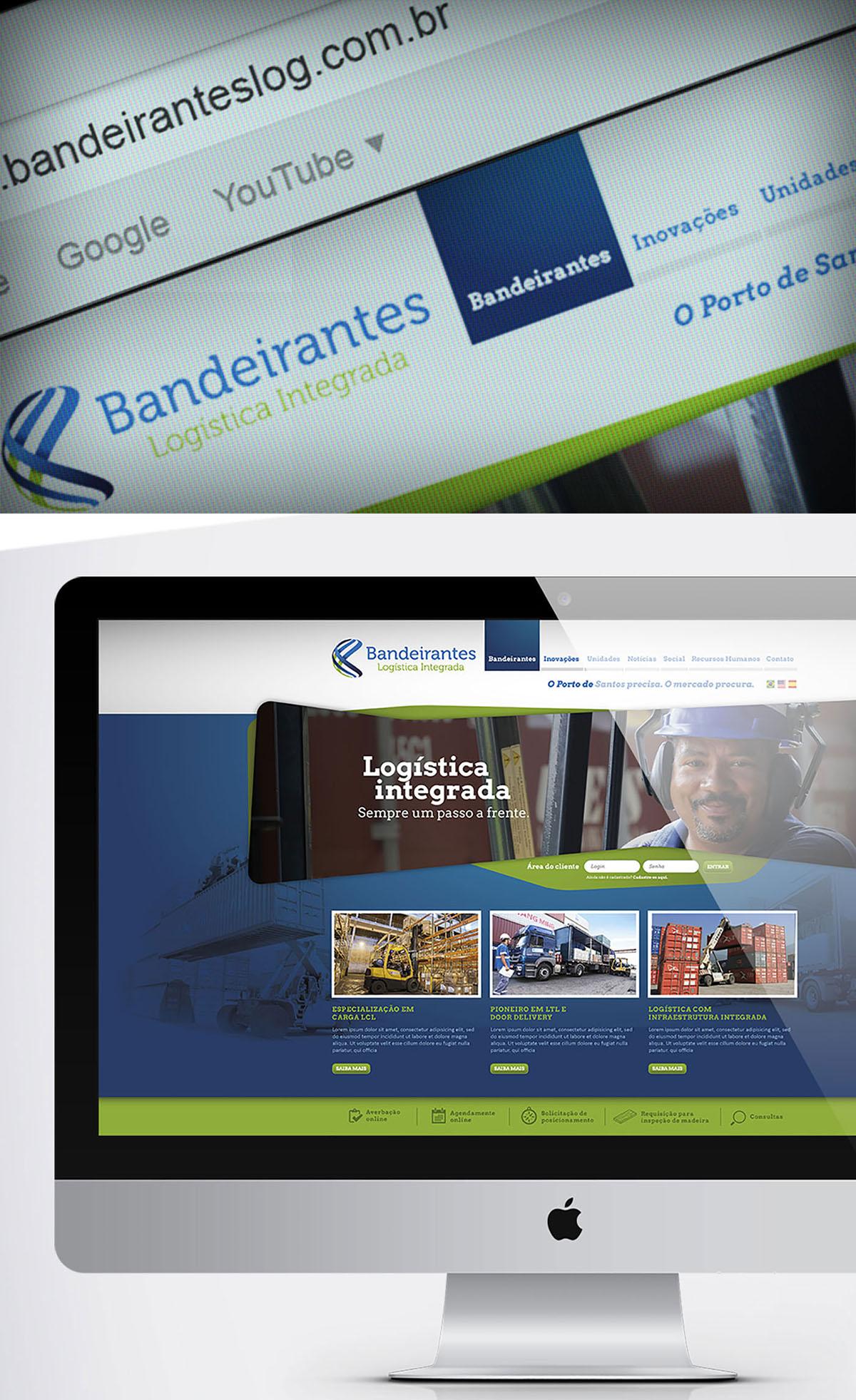 BANDEIRANTES_1400px_01