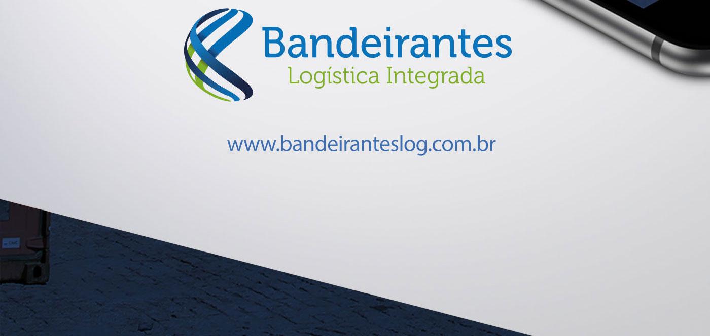 BANDEIRANTES_1400px_06