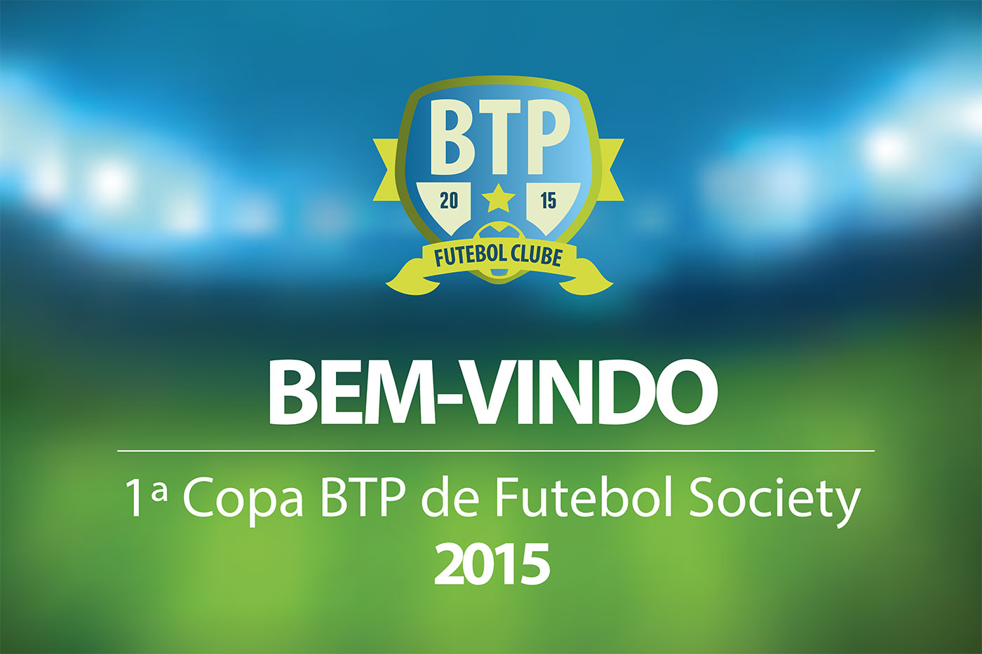 BANNER-COPA-BTP-2015