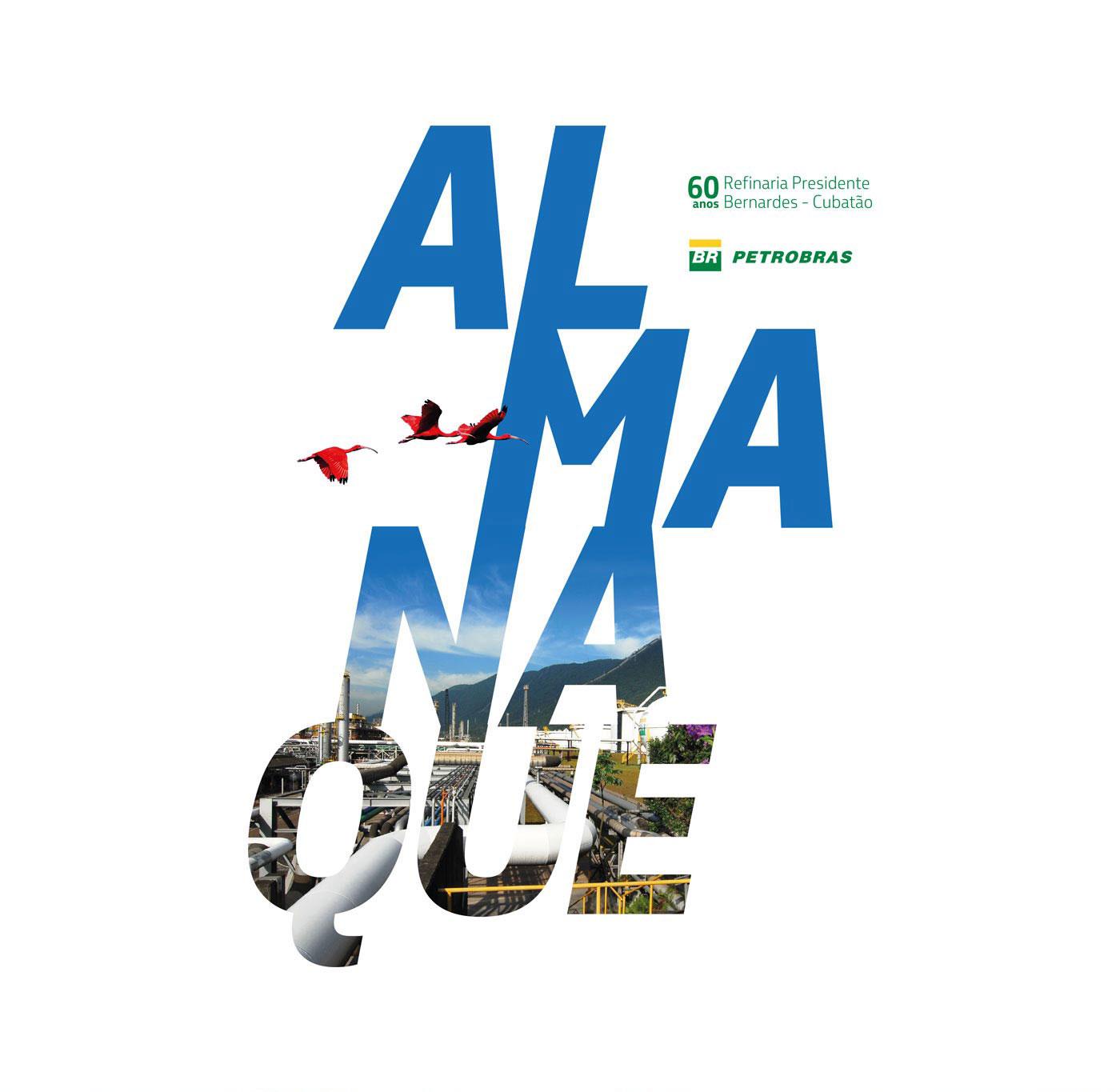almanaque-_01-a