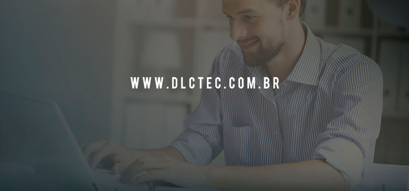 dlc_tec_behance_1400px_06