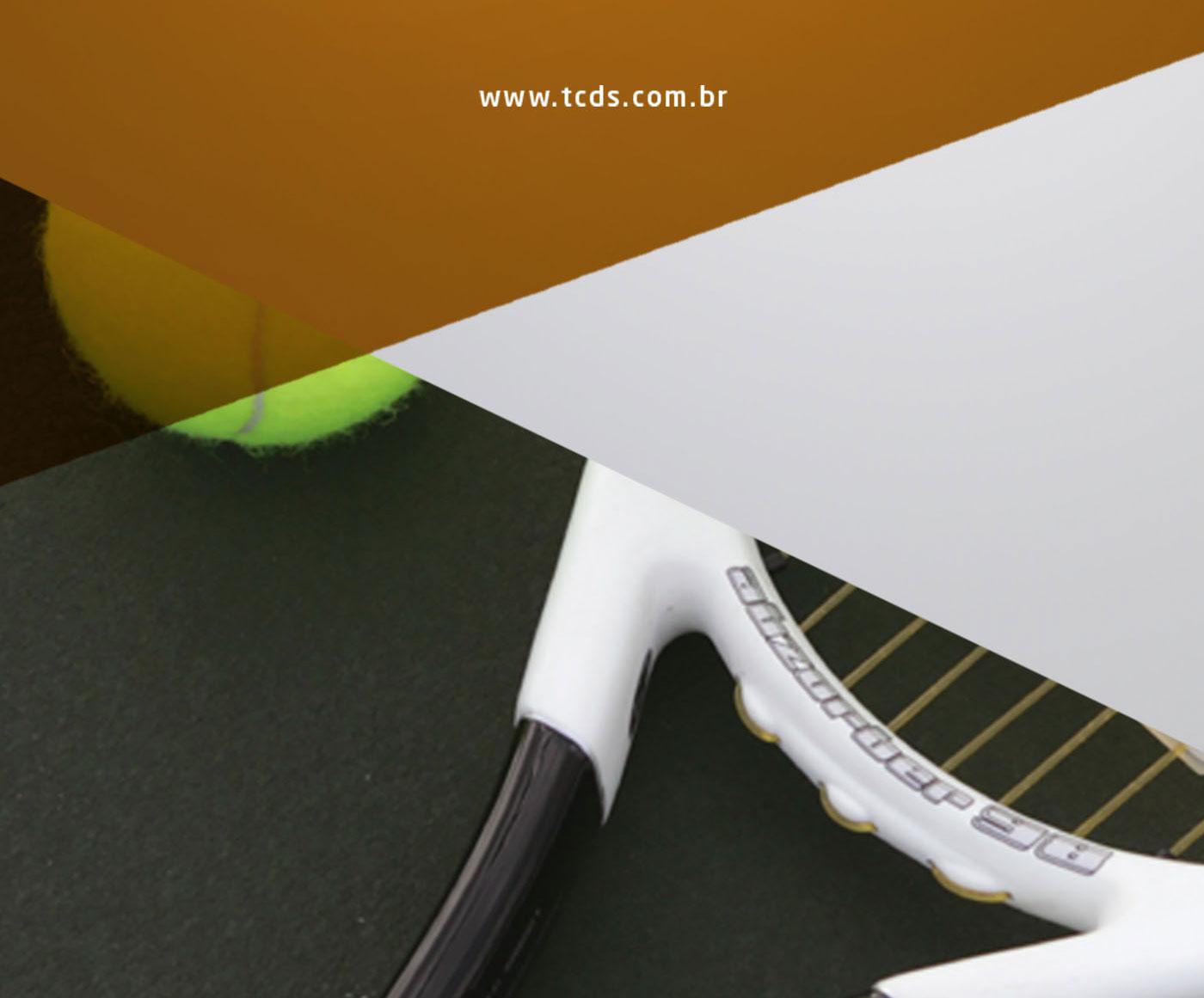 tenis_clube_santos_behance_1400px_06