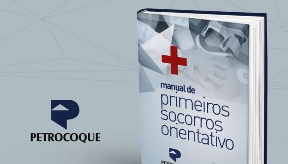MANUAL-PRIMEIROS-SOCORROS_01