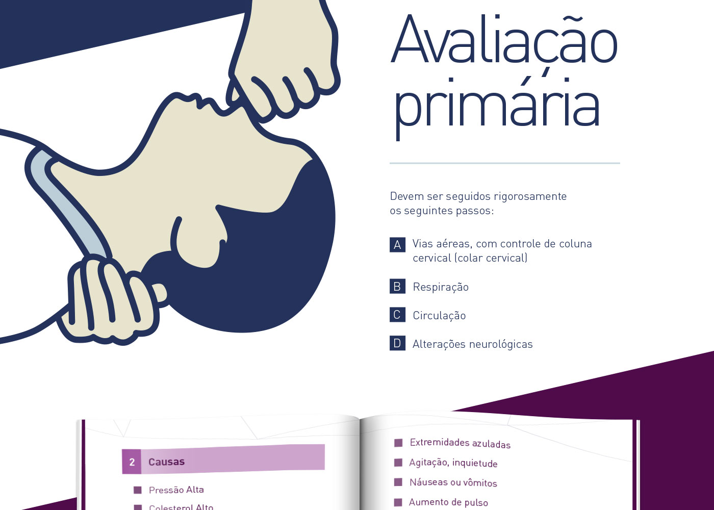 MANUAL-PRIMEIROS-SOCORROS_04