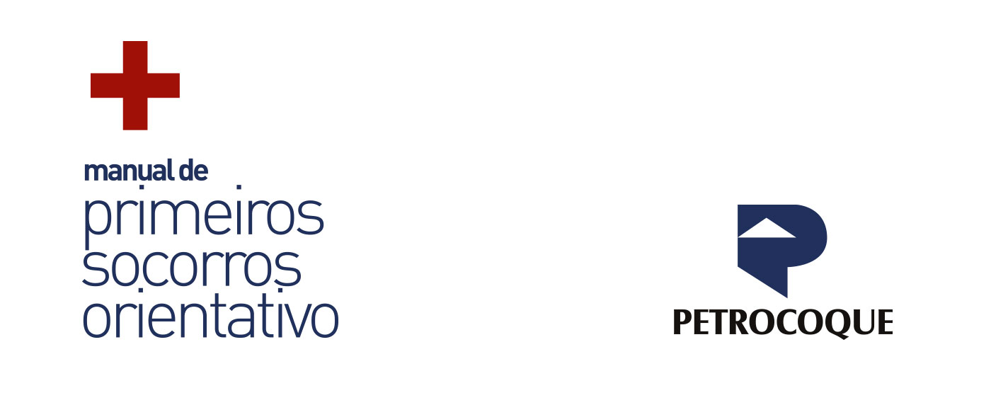 MANUAL-PRIMEIROS-SOCORROS_09