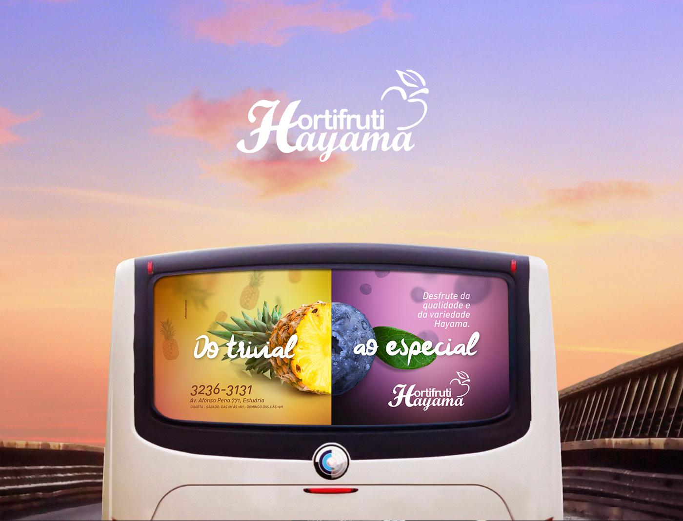 PORTFOLIO-HAYAMA_01