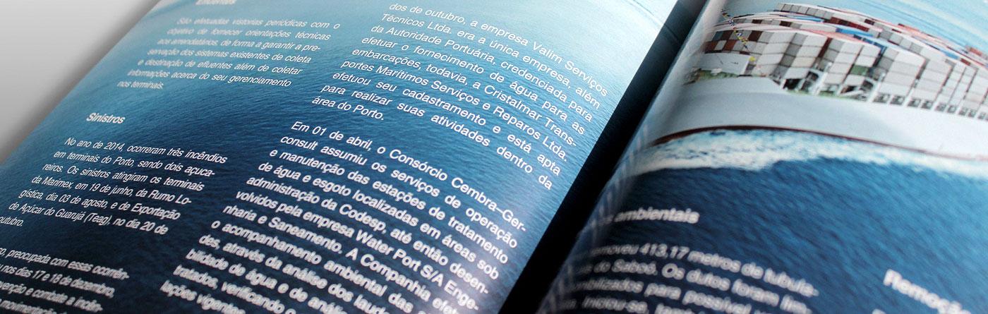 PORTFOLIO-PORTO-DE-SANTOS_10