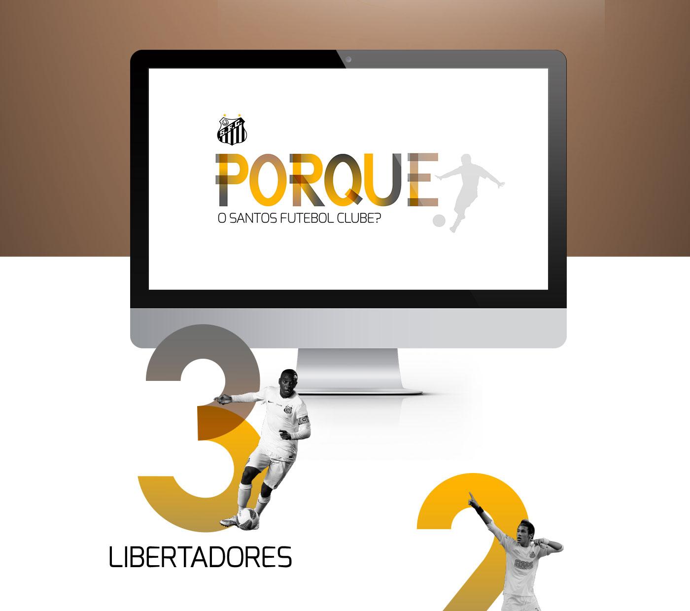 PORTFOLIO_06