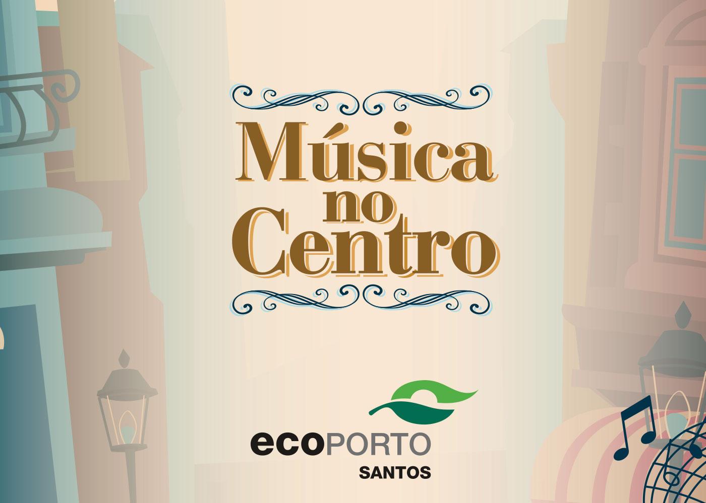 MOCKUP-MUSICA-CENTRO-ECOPORTO-BEHANCE_01_01