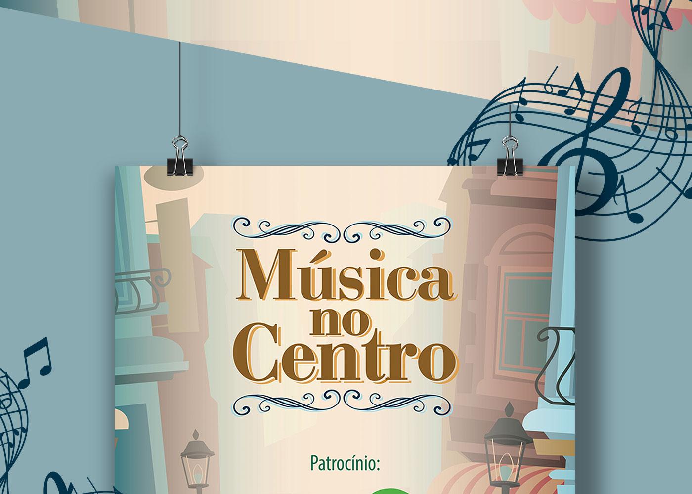 MOCKUP-MUSICA-CENTRO-ECOPORTO-BEHANCE_01_02