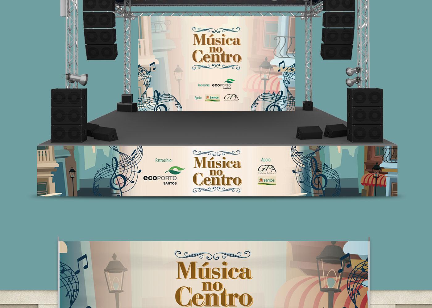 MOCKUP-MUSICA-CENTRO-ECOPORTO-BEHANCE_01_05