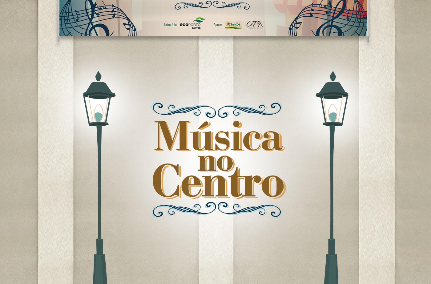 MOCKUP-MUSICA-CENTRO-ECOPORTO-BEHANCE_01_06