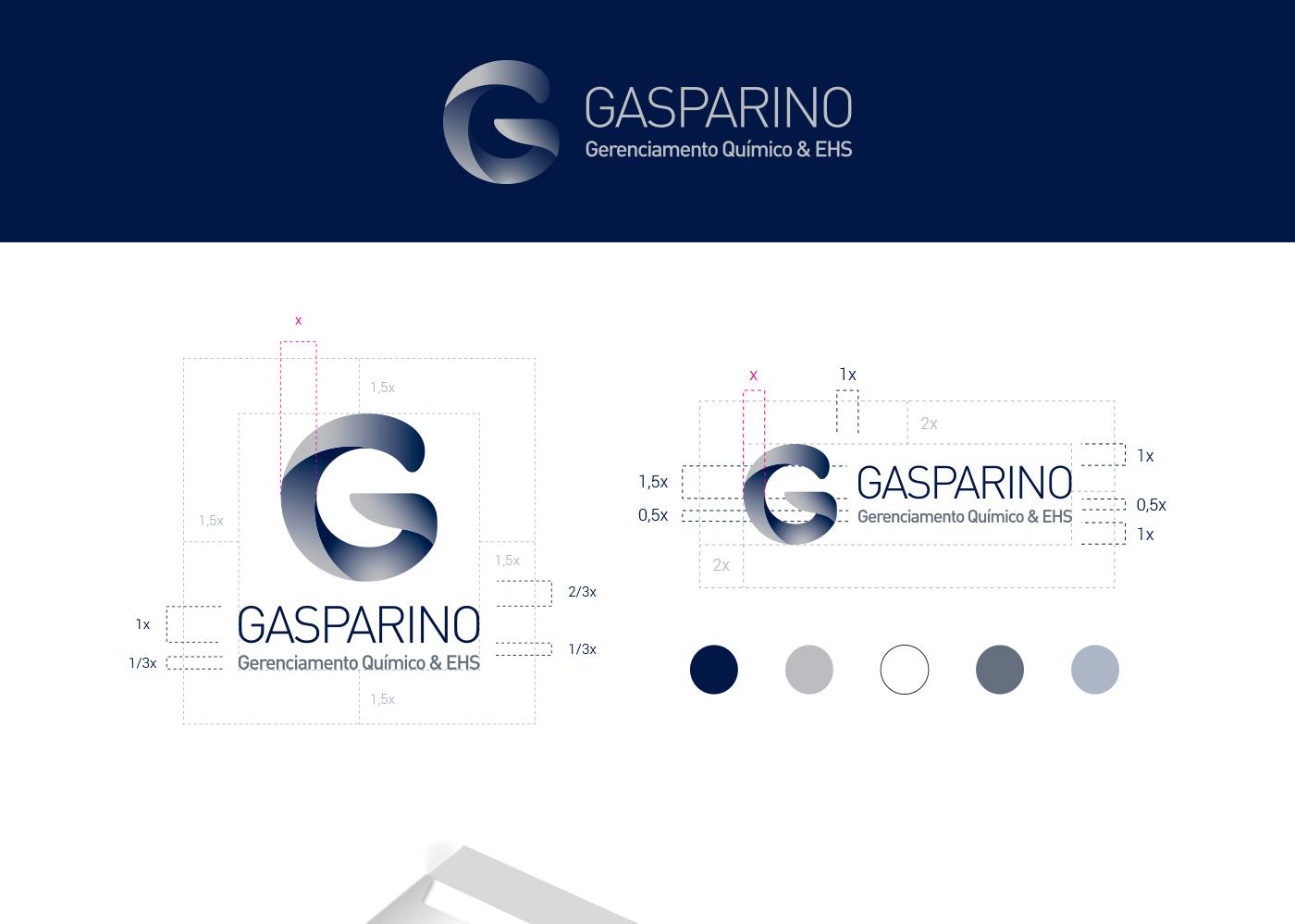 GASPARINO-PORT_01