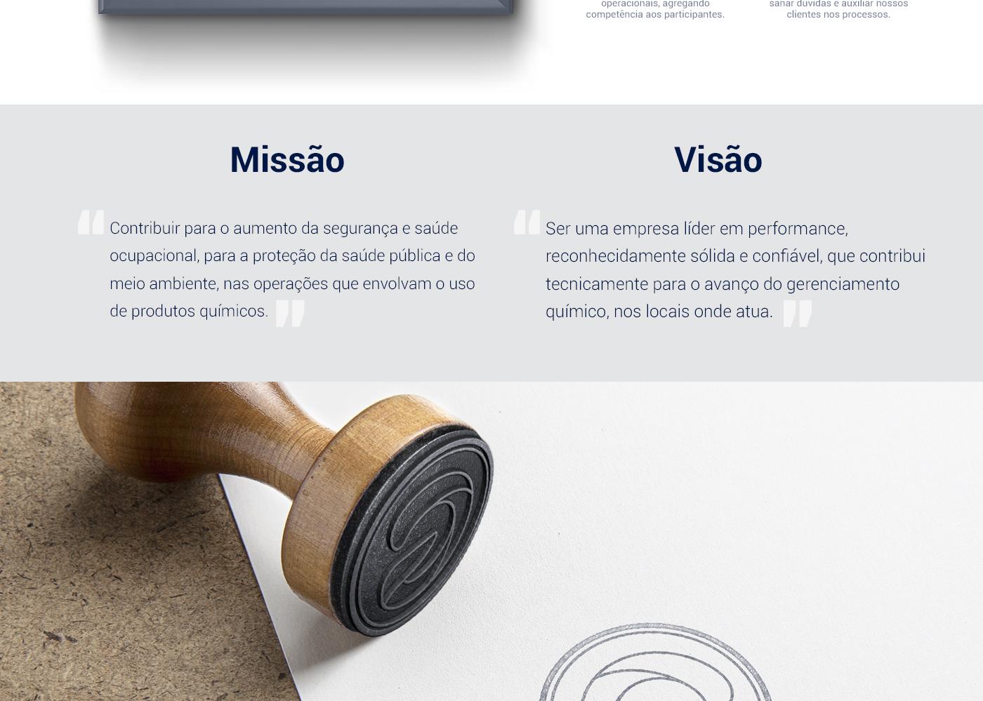 GASPARINO-PORT_06