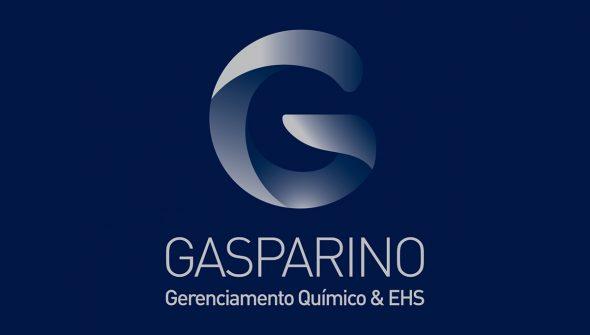 LOGO-GASPARINO-05