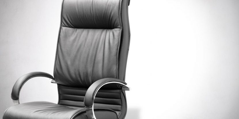 CHAIR-MANAG-BUSINESS CLASS-H-02-53fec2adc91e0