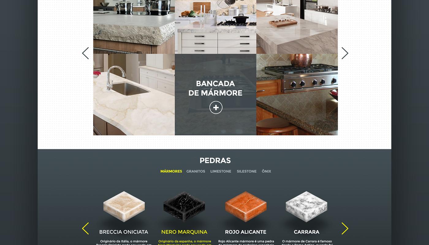 casa-marmore_04