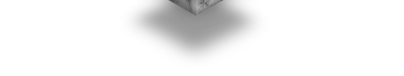 casa-marmore_10