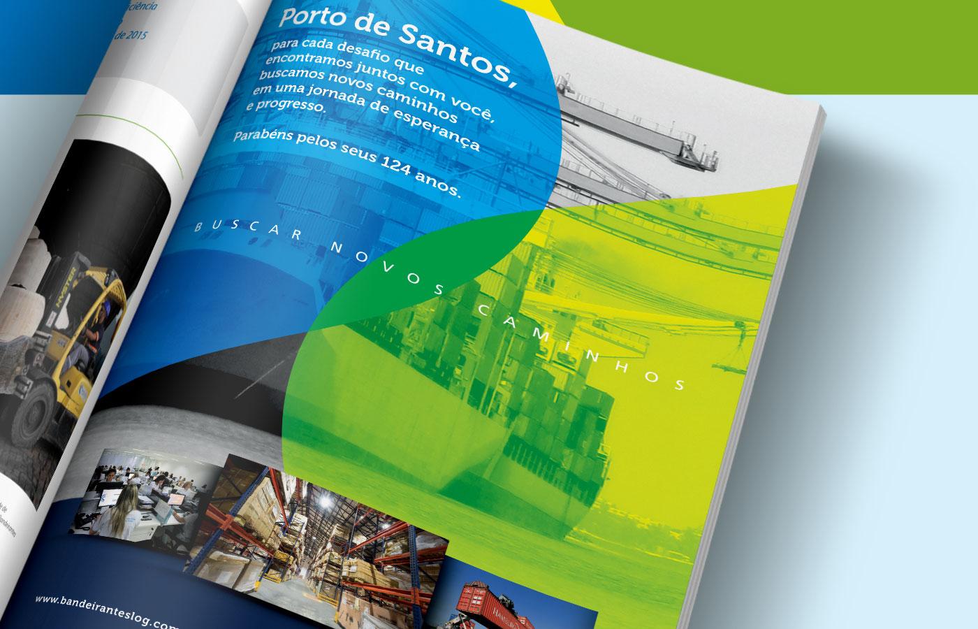 portfolio-bandeirantes_02