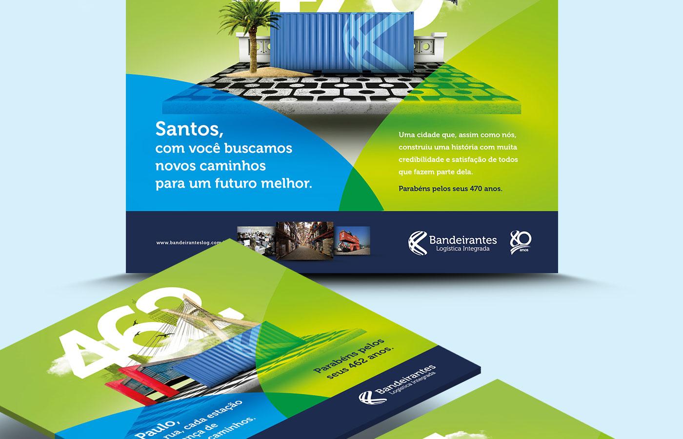 portfolio-bandeirantes_05