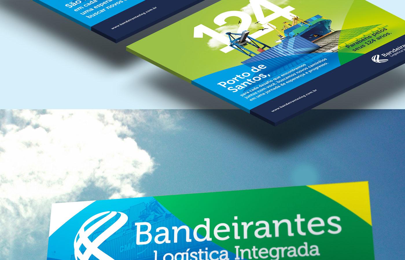 portfolio-bandeirantes_06